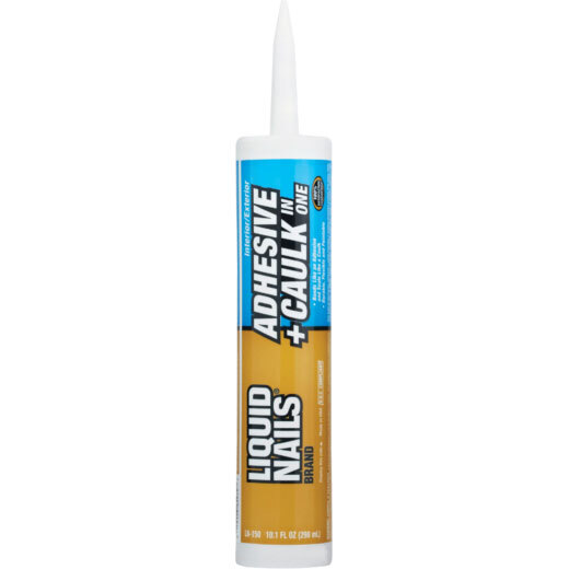 Construction Material Adhesives