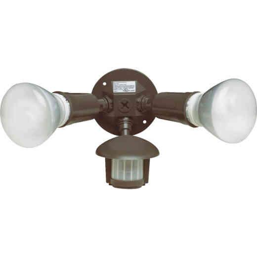 Security Light Fixtures